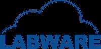 LabWare Cloud Logo - Laboratory Information Management System