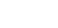 LabWare Cloud White Logo - Laboratory Information Management System
