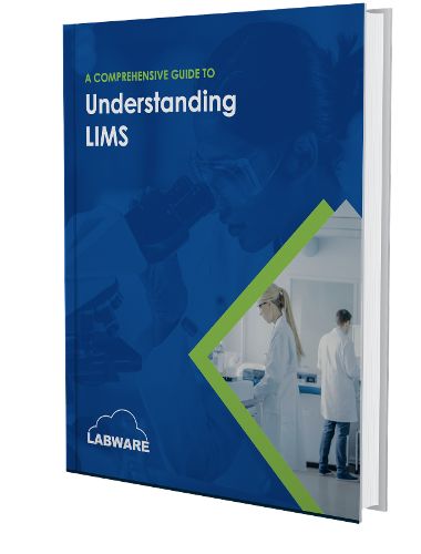 Guide to LIMS Ebook Thumbnail-1